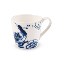 Royal Delft mok