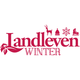 Landleven Winter